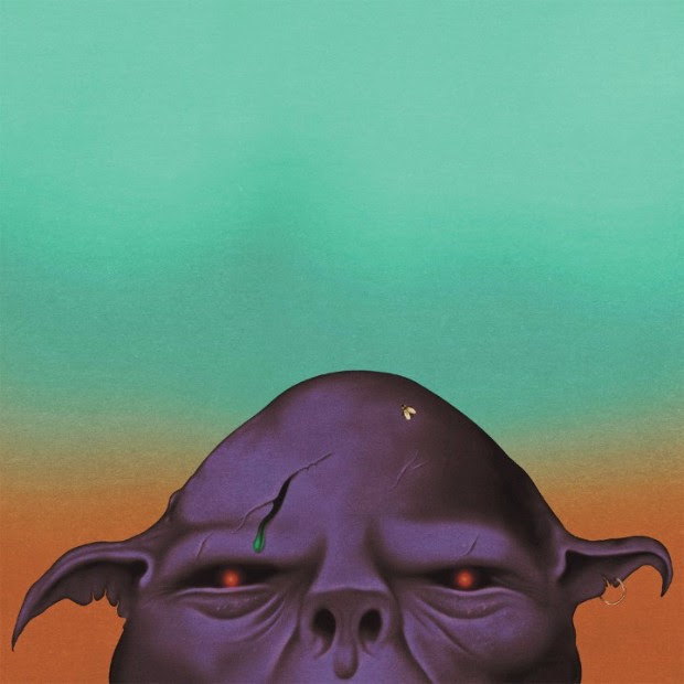 oh sees orc