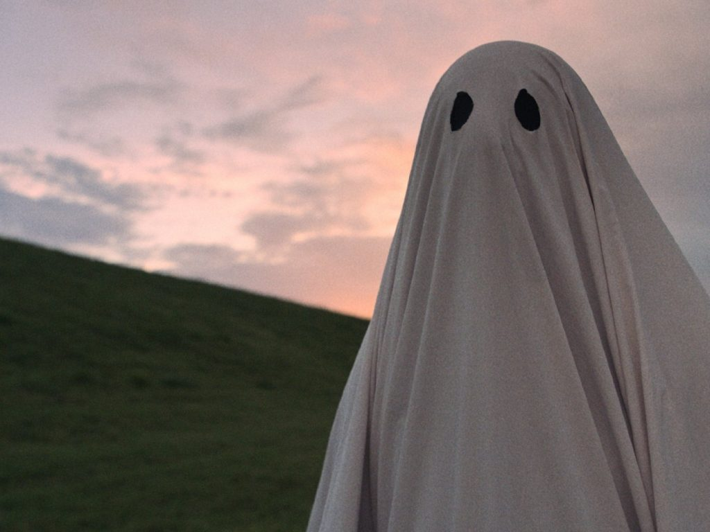 39 A Ghost Story 39 Offers A Hauntingly Beautiful Portrait Of