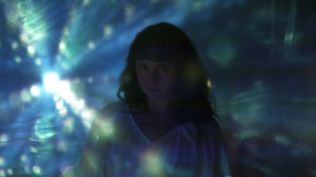 "Waxahatchee shares music video for ""Recite Remorse,"" new tour dates"