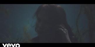 skott mermaid video
