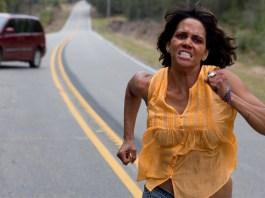 Kidnap Movie Halle Berry