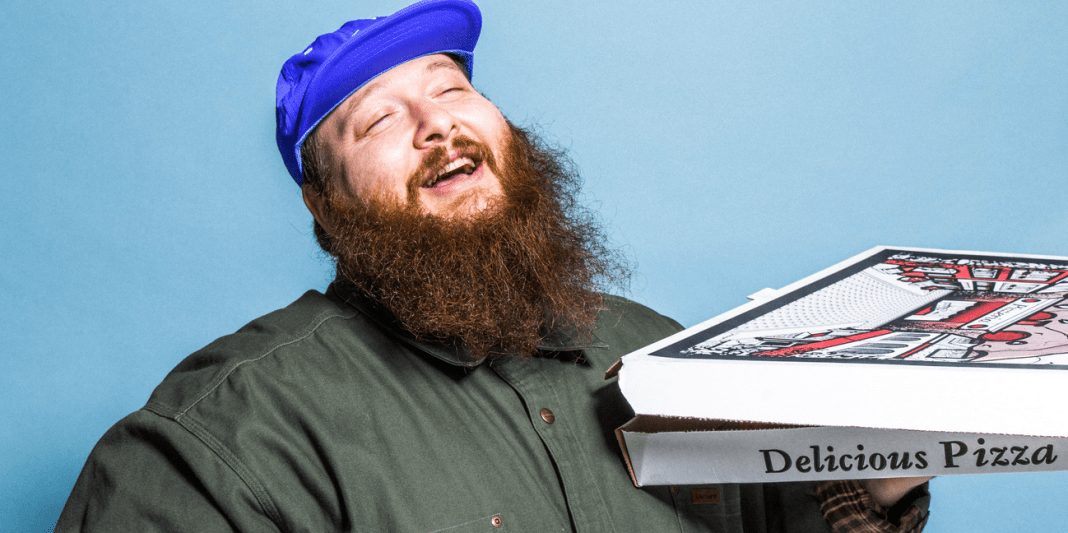 Action Bronson New Album Blue Chips 7000