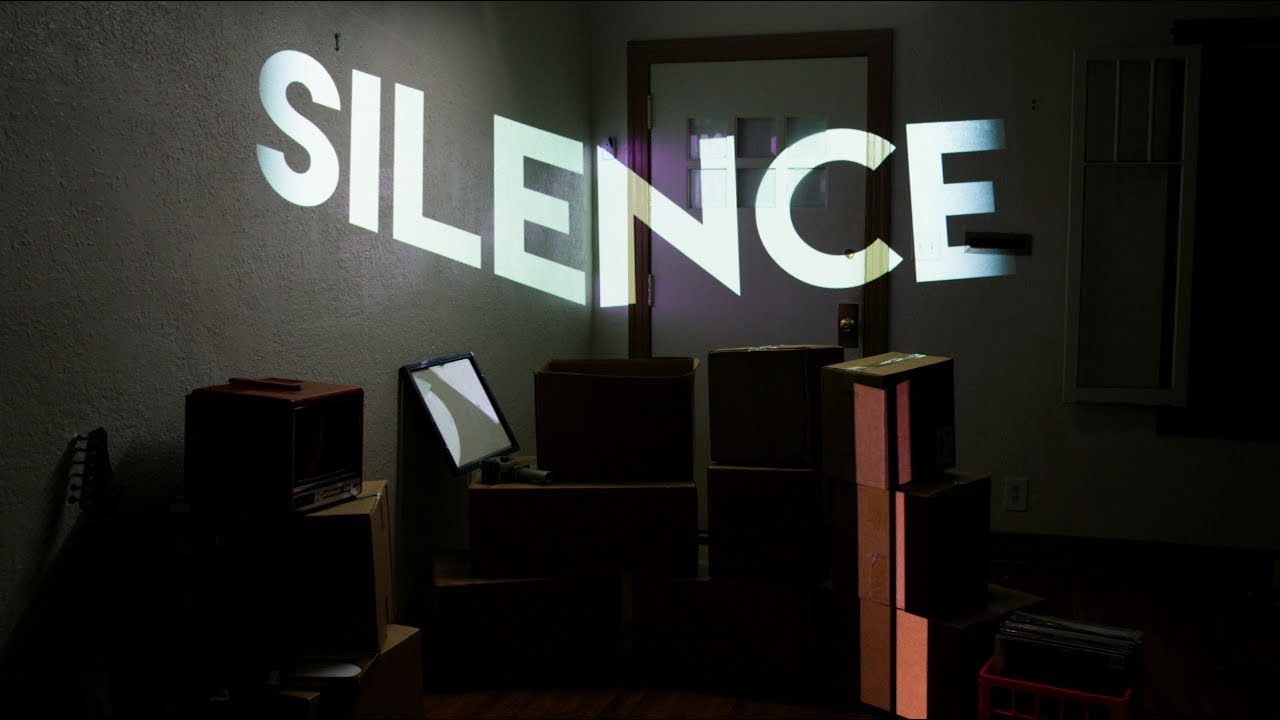 Khalid Song Quotes Wallpaper Marshmello And Khalid Team Up For Quot Silence Quot Lyric Video