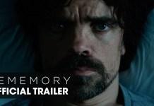 rememory trailer