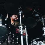 Royal Blood in Columbus (9/12)