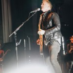 Queens of the Stone Age in Columbus (9/12)