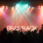Brainrack - Molly Hudelson