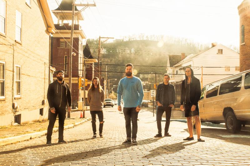 Senses Fail announce additional North American tour dates w