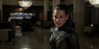 ant-man and the wasp trailer 1