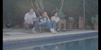 "Wallows - ""Pictures Of Girls"" - Atlantic Records"