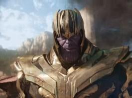 avengers infinity war final