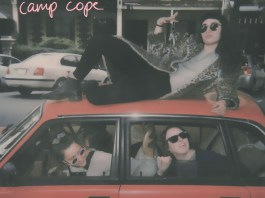 camp cope art 1