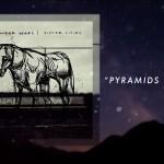 The Wonder years pyramids of salt