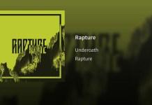 Underoath rapture