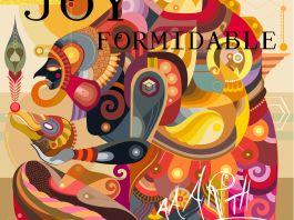 joy formidable aaarth