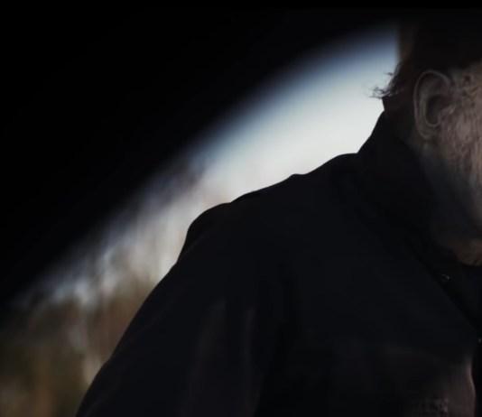 halloween new trailer