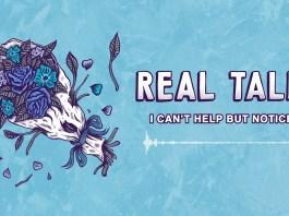 real talk notice