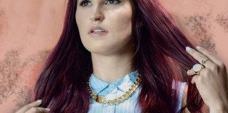 Lisa Marie Smith Closer