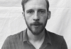 kevin devine press image