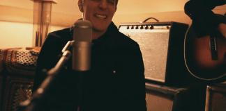 maine acoustic