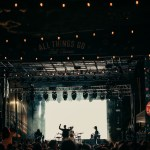COIN at All Things Go
