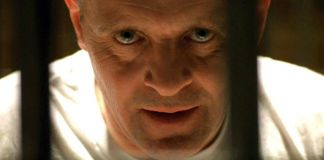 anthony-hopkins-silence-lambs