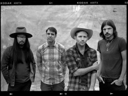 The Avett Brothers 2019