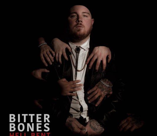 Bitter Bones 2019