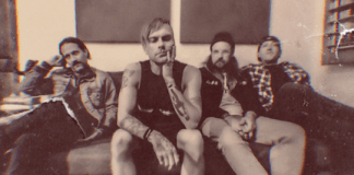 the used 2019 big noise