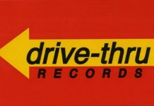 drive-thru records 2019
