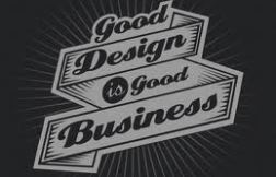 Good_design_is_good_business2