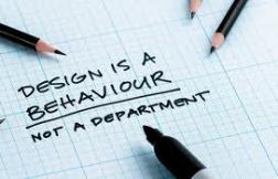 design_is_a_behaviour_2