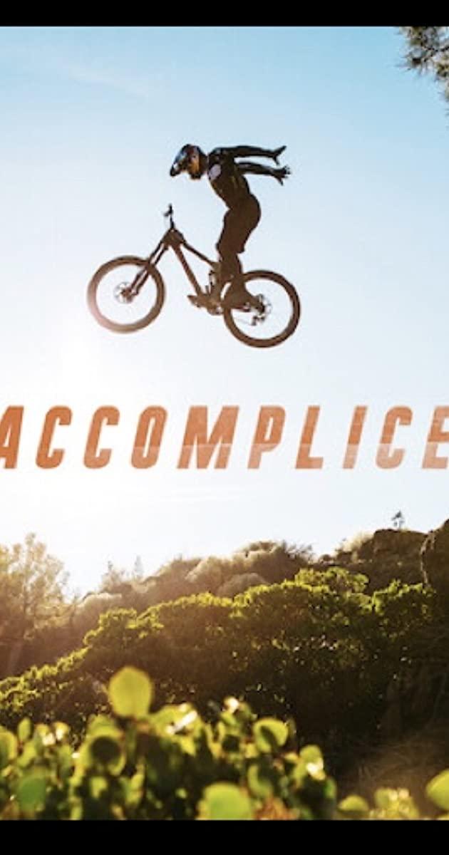 Accomplice (2021): จักรยานคู่ใจ
