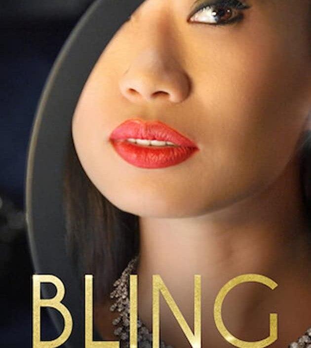 Bling Empire TV Series (2021): บลิงค์ เอ็มไพร์