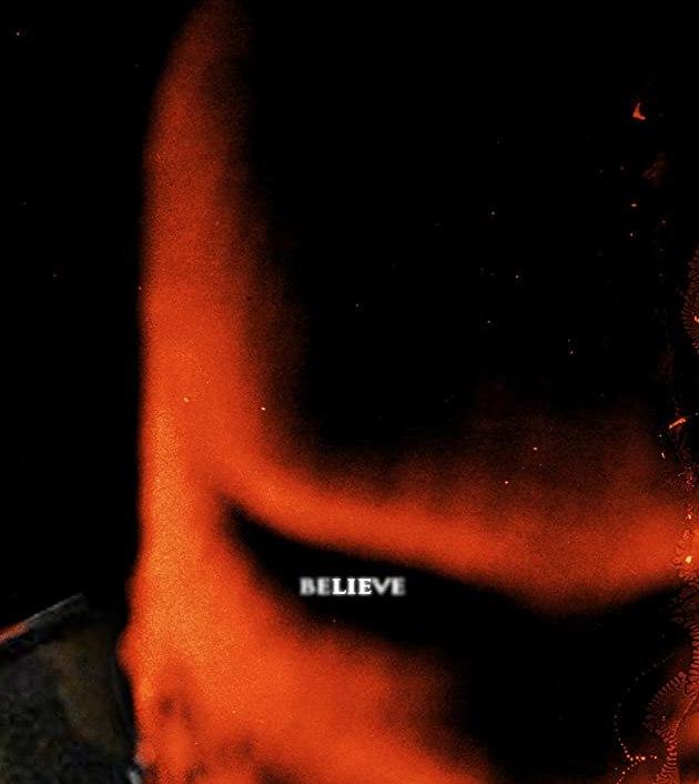 Cry Wolf (2005): ฉีกกฎเกมสยอง