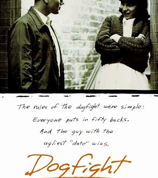 Dogfight (1991)