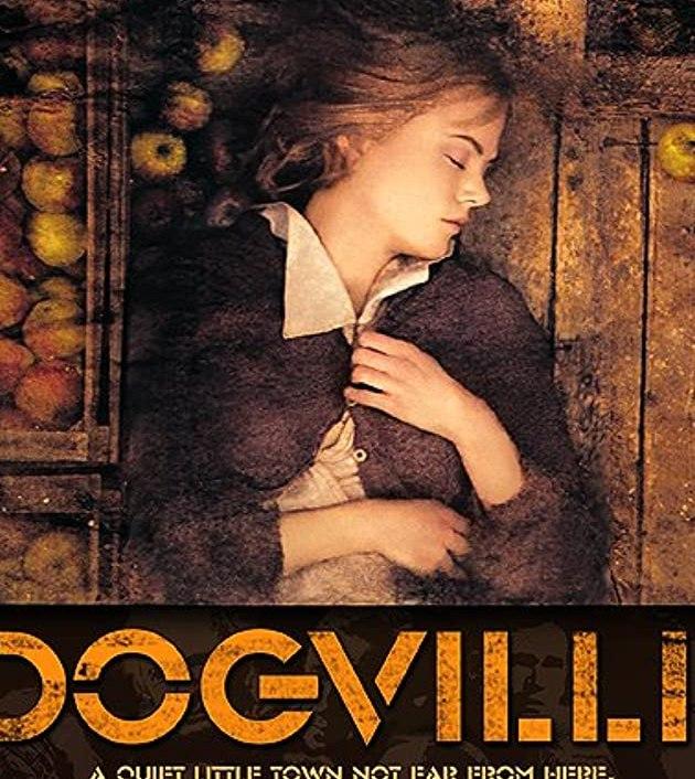 Dogville (2003): ด็อกวิลล์ เลวกว่าหมา
