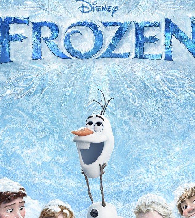 Frozen (2010) : นรกแขวนฟ้า