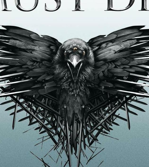 Game of Thrones Season 4 TV Series (2014)