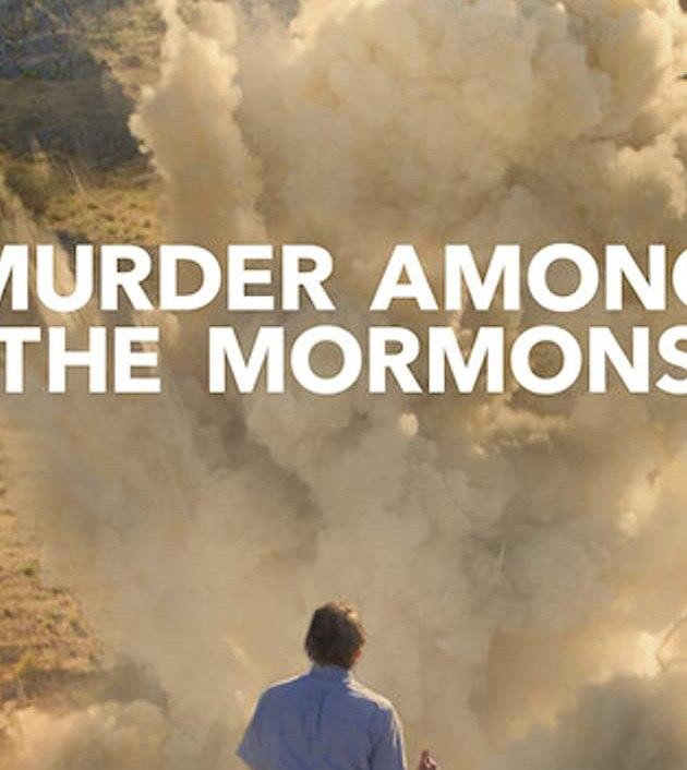 Murder Among the Mormons TV Mini-Series (2021): ฆาตกรรมในหมู่มอร์มอน