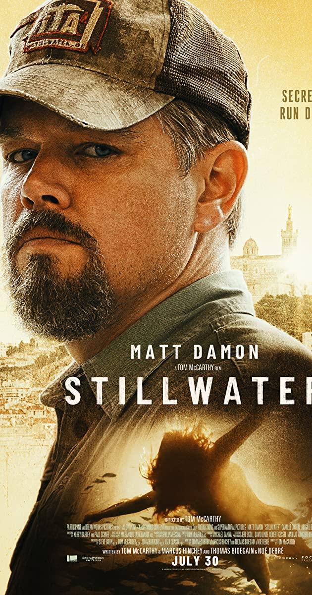 Stillwater.2021