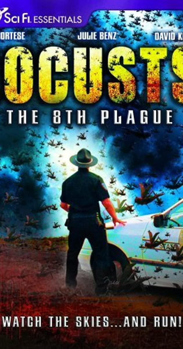 The 8th Plague (2005)