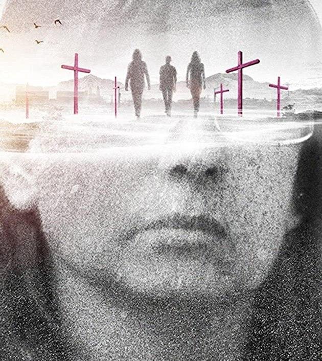 The Three Deaths of Marisela Escobedo (2020): 3 โศกนาฏกรรมกับมารีเซล่า เอสโคเบโด
