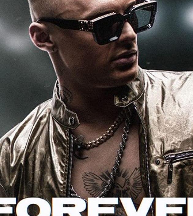 Forever Rich (2021): ฟอร์เอเวอร์ ริช