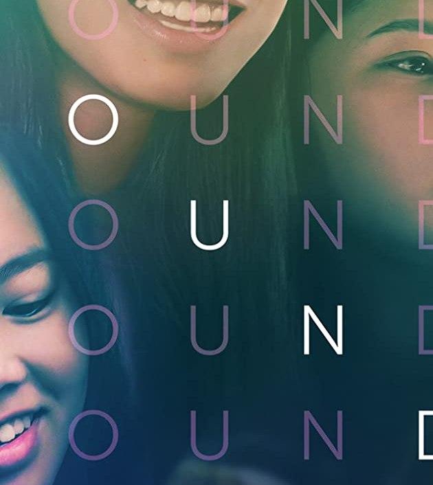 Found (2021)