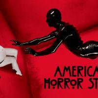 American Horror Story - Home Invasion - Temporada 1 x 2 - Subtitulo Netflix USA en espanol