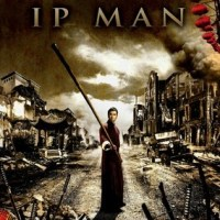 Ip Man Subtitulo Netflix USA en espanol