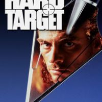 Hard Target Subtitulo Netflix USA en espanol