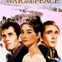 War and Peace Subtitulo Netflix USA en espanol