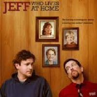 Jeff, who lives at home Subtitulo Netflix USA en espanol
